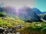 Foto konkurs 2012 - krajobrazowe