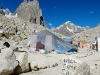Welcome to Trango Base Camp