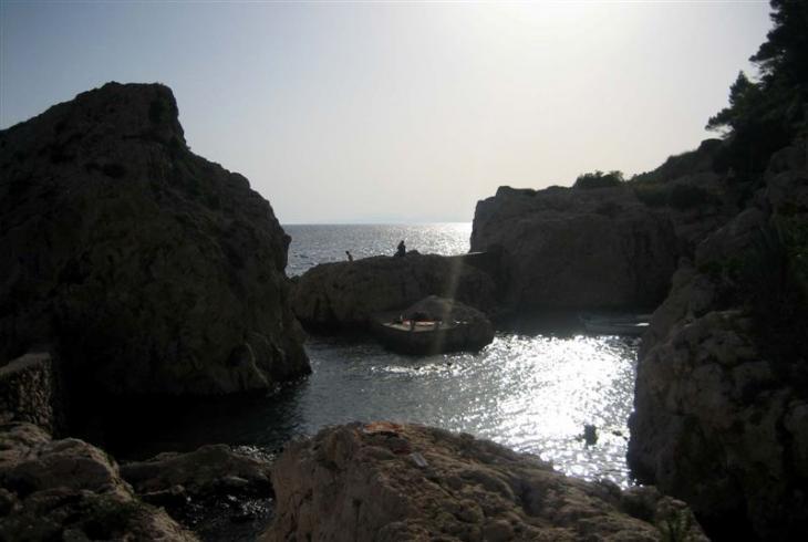 Cliffbase