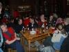 Wieczorne posiadówki przy piwie