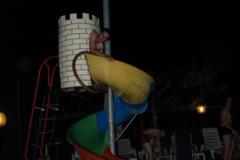 Majówka 2007 - Arco