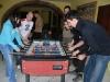 Bezkonkurencyjny włoski team...