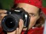 Weekend Integracyjny - Podlesice 26-27 maja 2007 - cz.II