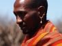 Wyprawa na Mt Kenia