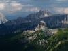 Malutkie Dolomity