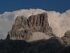 Mont Averau