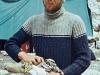 Jurek Jurkiewicz w bazie
