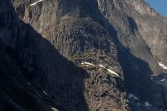 Norwegia 2008 I
