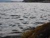 Atlantic bridge... atrakcja turystyczna Norwegii