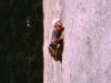 Robert Sieklucki na Jolly Rogerze, El Capitan