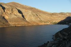 Kalymnos 2005
