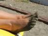 26. Powulkaniczny piasek …