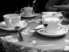 Epilog cz. 1. Brao caffe.