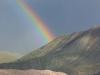 Przymierze z górami - rejon Kazbegi