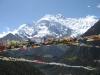 II bo II ale zawsze Annapurna jednak