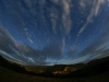 Spacer w chmurach, 2