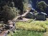ul. \'\'Khumbu Highway 15\'\'