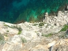 Sardynia klif Biddiriscottai 3