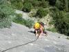 Sardynia Monte Oddeu 1