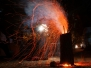 Foto konkurs 2012 - okołowspinaczkowe