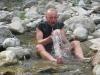 spring_manaslu_exp_2012-trekkingpowrotny_wow_woda_jak_u_nas_karkonoszach - Jarek Gawrysiak