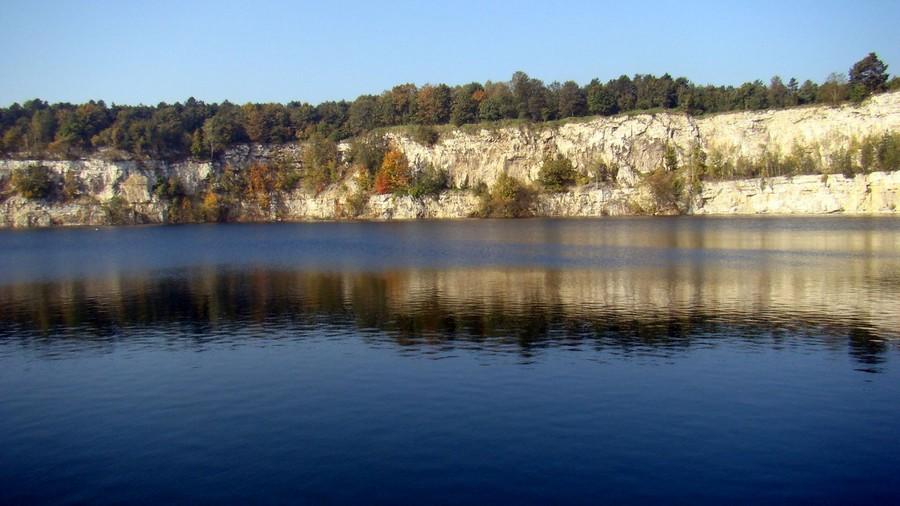 adam-okrasinski-lake-zakrzowek