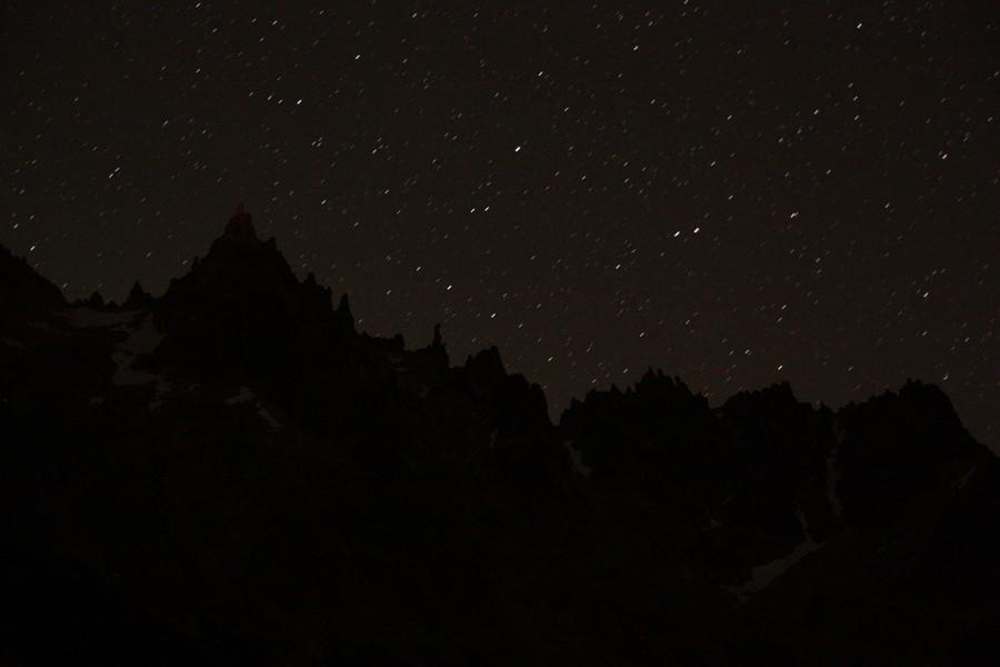 pawel-fidryk-gran-cero-catedral-noca-argentyna
