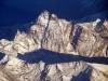 adam-okrasinski-alpy-widok-z-samolotu