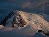 wojciech-ryczer-mont-blanc-du-tacul-sfotografowany-w-zjazdach-po-zakonczeniu-wspinania-na-turnii-eperon-des-cosmiques