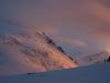 wojciech-ryczer-sceneria-valle-blanche-i-michal-kasprowicz-w-fotograficznym-zywiole