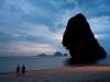 wojciech-ryczer-sceneria-zachodu-slonca-na-plazy-pra-nang-tajlandia