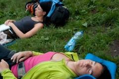 Foto konkurs UKA 2010 - Okołowspinaczkowe