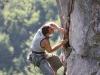 dobrochna-comi-fidryk-biszon-climb-predhorie-slowacja