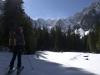 Biała Dolina