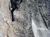 Pafnuc atakuje najpiękniejszy wyciąg w całych Tatrach, czyli Hobrzańskiego