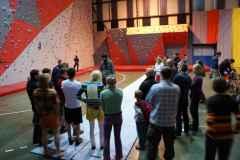 Wigilijne Zawody Klubowe 2010