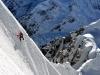 W8 Snow Climbing - Michał Kasprowicz