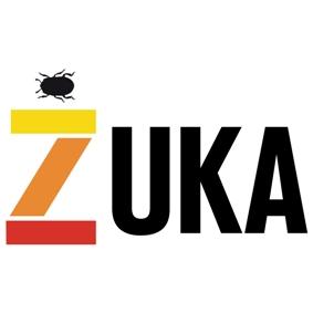 logo ŻUKA