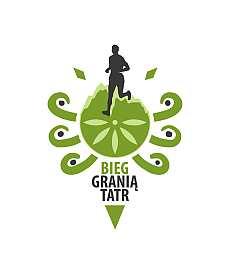 Logo Grania Tatr230