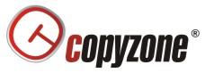 copyzone