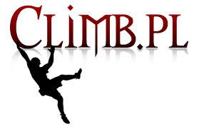 climb_pl
