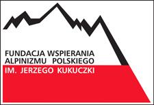 kukuczka_small