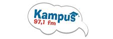 radio_kampus