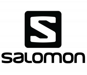 salomo Primary-Logo.black1