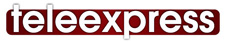 teleexpress_logo-small