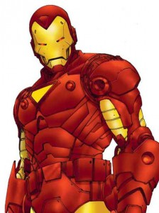 ironman74