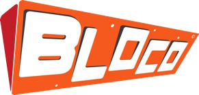 bloco_logo