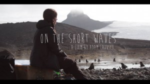 onthe short waves