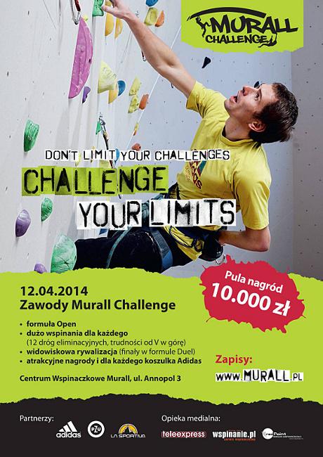 MURALL_CHALLENGE_460px