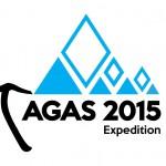 tagas_logo